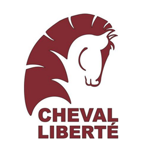 Cheval Liberté Optimax